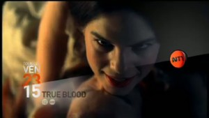 TRUE BLOOD (S01 GENERALE 02) NT1 NH.mov
