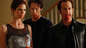 True Blood Saison 3 - L&#039;album photo de l&#039;pisode 5