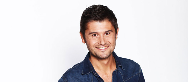 Christophe-Beaugrand-En-mode gossip 02-NT1