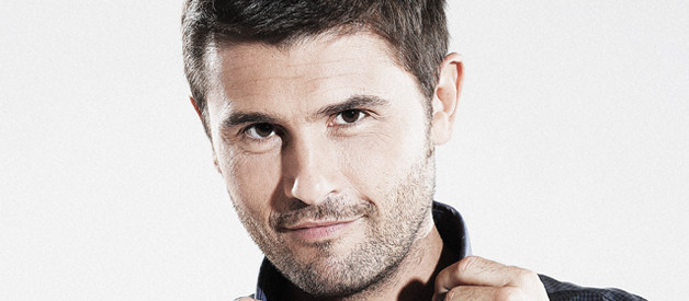 Christophe Beaugrand-S4