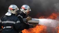 90' Enquêtes - Incendie, premiers secours, agressions : les pompiers de banlieue en action