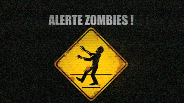 AlerteZombie