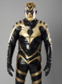 GOLDUST
