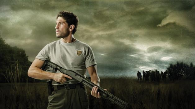 Faites connaissance avec le casting de la saison 1 de The Walking Dead