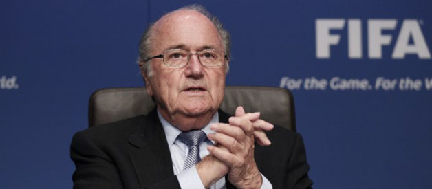 blatter