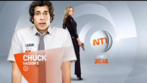 CHUCK (S05 EP07) NT1 NH.mov