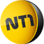 NT1 - retour  l'accueil