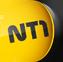 Révolution sur NT1