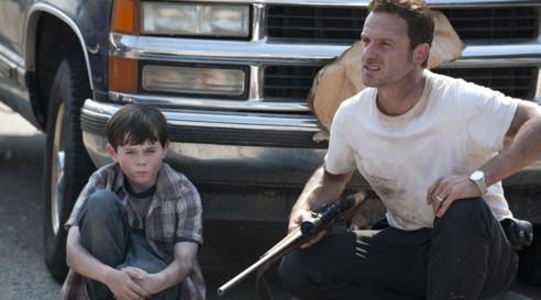 The Walking Dead - Ce qui nous attend