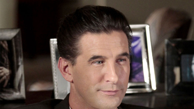 William Baldwin NT1