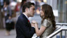 Chuck et Blair NT1