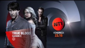TRUE BLOOD (S03 EP11) NT1 NH.mov