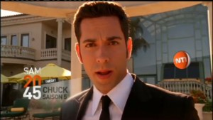 CHUCK (S05 GENERALE) NT1 NH.mov
