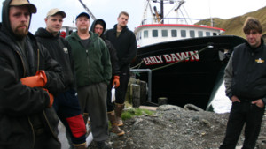 Deadliest-Catch-10